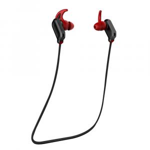 Audifono Bluetooth Tira coby CBE102/BK-RD