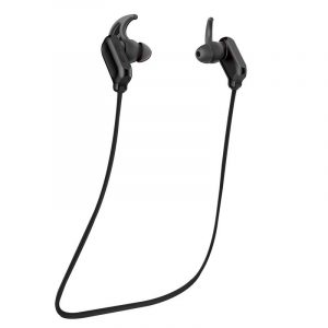 Audifono Bluetooth Tira coby CBE102/BK-GY