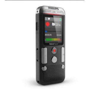 Grabadora Philips DVT2510