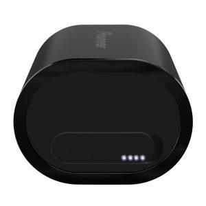 Audifono True Wireless Pioneer SEC8TW Black
