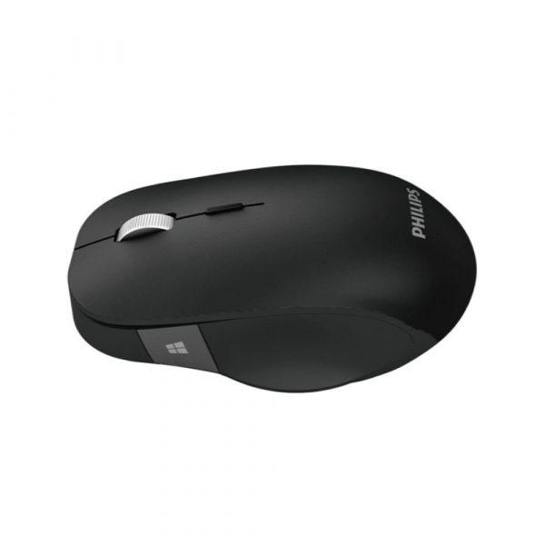 Mouse Wireless Philips SPK7524